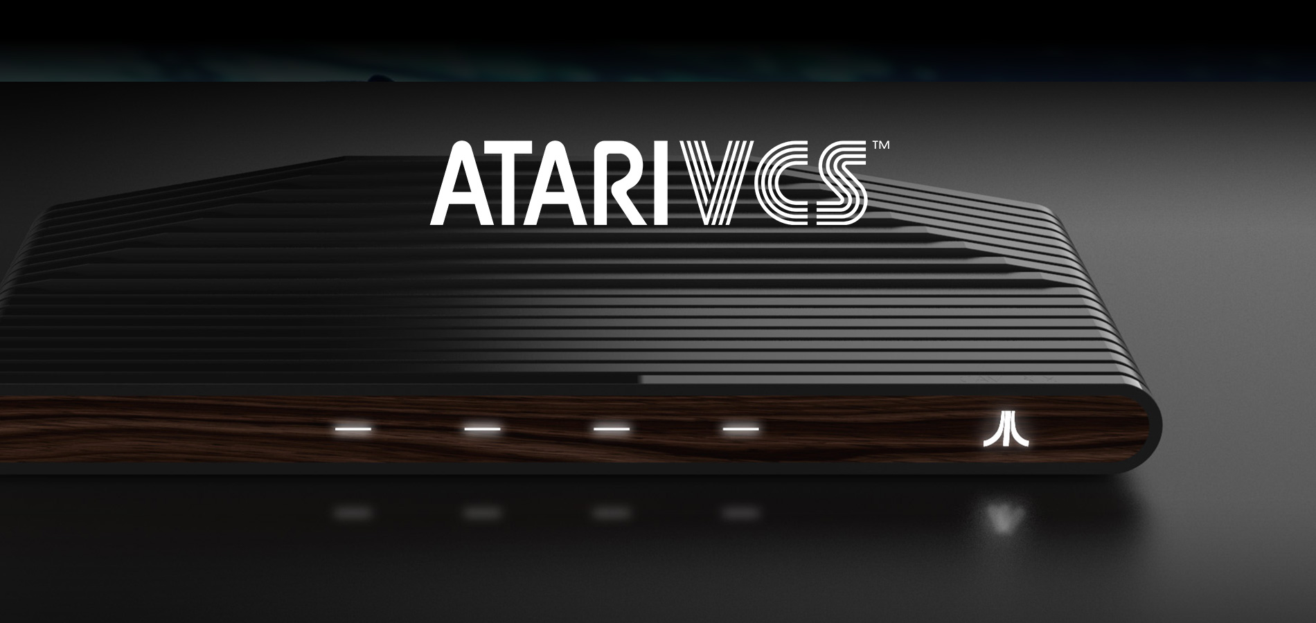 Atari VCS™ Team Officially Welcomes Rob Wyatt, System