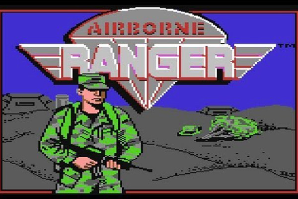 screen-game-airbone-ranger5