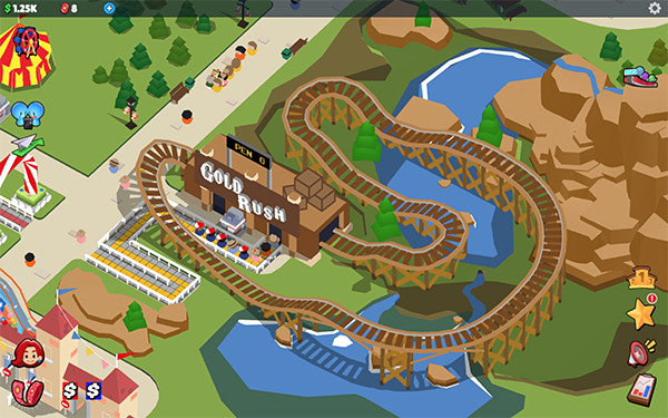 rct-idle-gold-rush